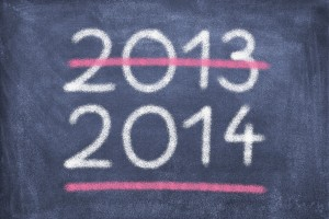 1381943044_welcome_2014_bye_bye_2013_wallpaper-1