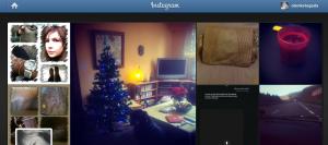 Capture d'écran 2013-12-03 à 15.00.29