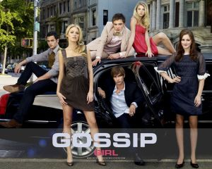 GG-wallpaper-gossip-girl-5359425-1280-1024