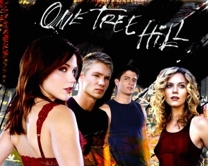 onetreehill1