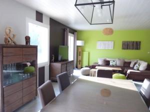 APRES-NEW-maison-Kris-76-1024x768