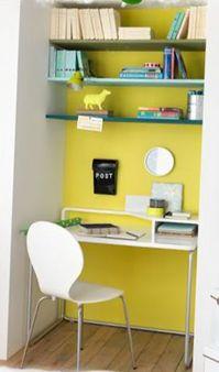 tagadabeauty petit bout de fille page 2. Black Bedroom Furniture Sets. Home Design Ideas