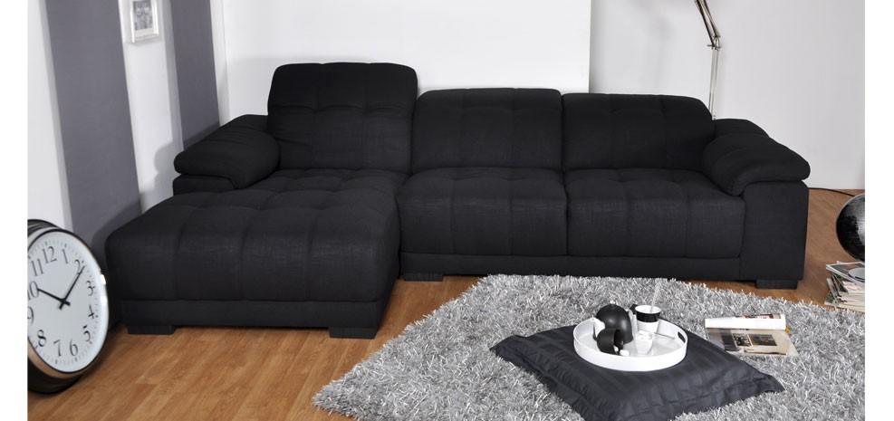 lifestyle petit bout de fille. Black Bedroom Furniture Sets. Home Design Ideas
